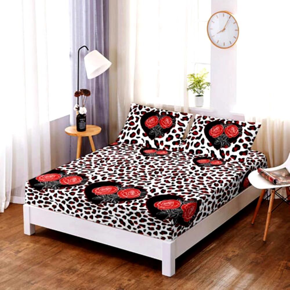 Husa de pat Finet 14 + 2 fete de perna 160x200 HUSA-14-160