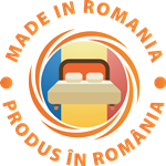 made in romania_1.png
